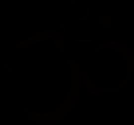 Aum_calligraphy